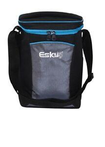 Image Is Loading Genuine Esky Wine 2 Bottle Chiller Cooler Bag