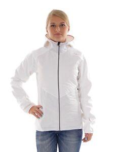 Climaprotect® Weiß Softshelljacke Freizeitjacke Cmp Funktionsjacke 4IYfYq
