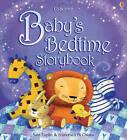 Baby's Bedtime Storybook by Sam Taplin (Board book, 2011)