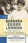 Barbara Egger Lennon: Teacher, Mother, Activist by Tina Stewart Brakebill (Paperback, 2015)