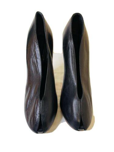 celine phoebe philo shoes