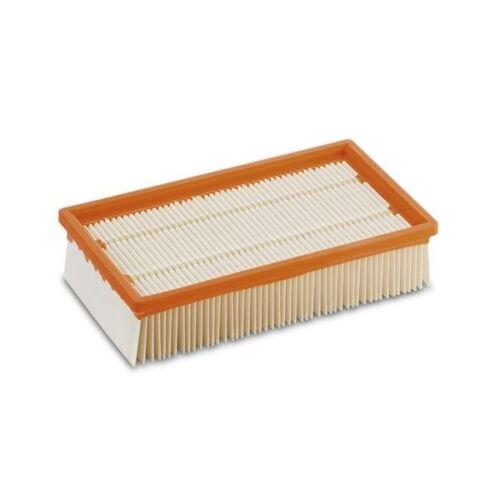 1 original plat filtre plissé pour KARCHER KM 70//30 C BP pack ADV