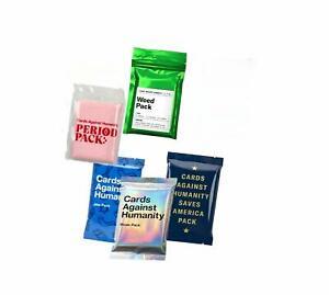 Cards-Against-Humanity-orgullo-de-hierba-judio-America-Pack-periodo-conjunto-de-expansion