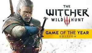 The-Witcher-3-Wild-Hunt-Game-Of-The-Year-GOG-Key-PC-Digital-Worldwide