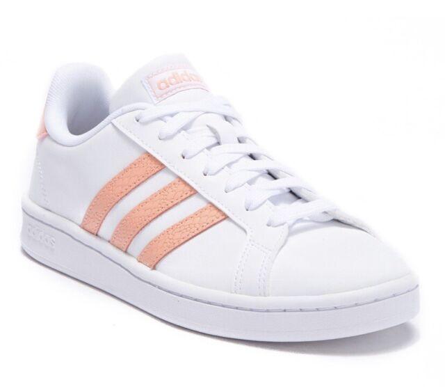 adidas Grand Court Women's Shoes Tennis