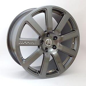 MTM-Bimoto-Felge-8-5x19-5x112-ET35-Titangrau-Rad-Alufelge-Audi-VW-Seat-Skoda