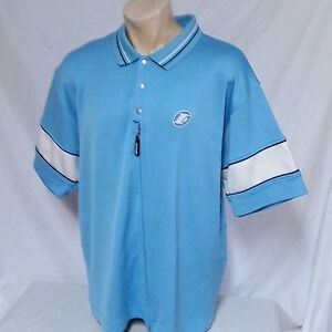 dcad2cd27f128 Details about VTG 90s Reebok Allen Iverson Warm Up Shooting Shirt Jersey  Answer NBA XXL 2XL