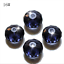 Wholesale-Crystal-Glass-Rondelle-Faceted-Loose-Spacer-Beads-6mm-8mm-U-Pick thumbnail 19