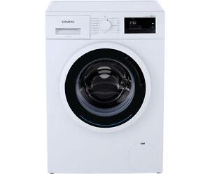Beste waschmaschinen ebay