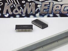 MC6172P 6172 MOTOROLA IC