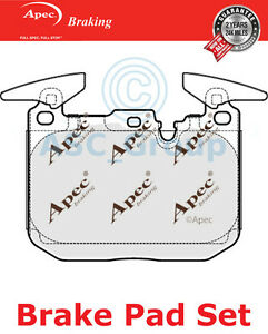 Apec-Front-Brake-Pads-Set-EO-Quality-Replacement-PAD1907