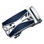 Mens-Belts-Buckles-Fit-3-3cm-to-3-6cm-Belts-Automatic-Ratchet-Alloy-Click-Gift thumbnail 25