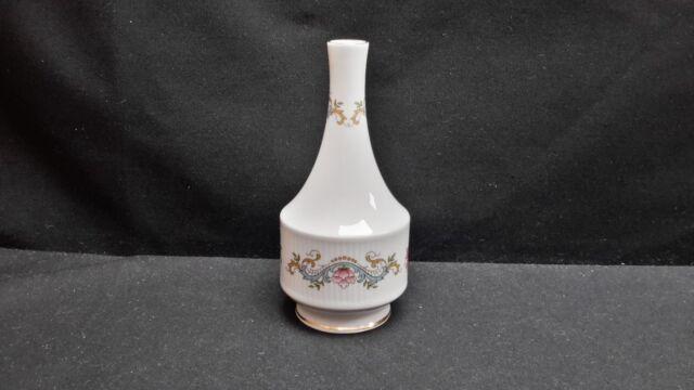 Paragon PAR164 Bud Vase