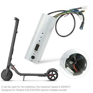 For-Ninebot-Segway-ES2-ES3-ES4-Electric-Scooter-Control-Board-Assembly-Parts