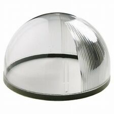 Natural Light EZDOME10 10in. Replacement Acrylic Dome for Tubular Skylight