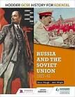 Hodder GCSE History for Edexcel: Russia and the Soviet Union, 1917-41 by John Wright, Steve Waugh (Paperback, 2016)