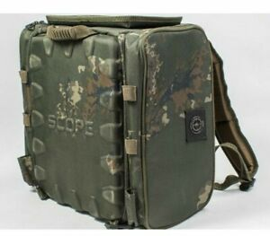 Nash-Scope-Ops-Recon-Rucksack-New-2019-Free-Delivery