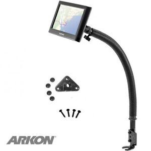 Details about Arkon Trucker 18