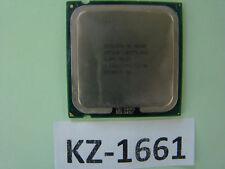 Intel Core2Duo E8500 3.16/6M/1333 FSB 1333 SLAPK Sockel 775 Core 2 Duo #KZ-1661