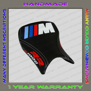 CUSTOM-Design-Front-Seat-Cover-BMW-S1000RR-12-14-black-white-red-blue-sky-001