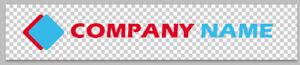 1x-Logodesign-Firmenlogo-011-Template-Vektorgrafik-Webauftritt-Design-Logo