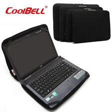 "Sleeve Case Bag Cover for 12.5 13.3/"" Asus Zenbook Ultrabook TouchScreen Notebook"