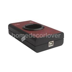voiture cl programmeur v2 0 pour gambit rfid transpondeurs de programmation ebay. Black Bedroom Furniture Sets. Home Design Ideas