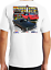 thumbnail 2 - Mystery Shirt - Past Car Show Apparel - 2 Shirts. FREE USA Shipping! $50 Value