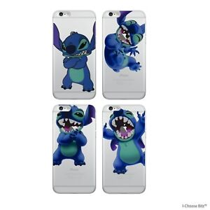 coque iphone 6 stitche