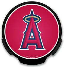 Los Angeles Angels Light-Up Power Decal [NEW] MLB Car Powerdecal Emblem CDG