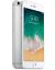 iPhone-6-UNLOCKED-ATT-MetroPCS-T-Mobile-Gray-Gold-Silver-16GB-64GB-128GB thumbnail 9