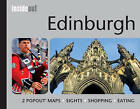 Edinburgh Travel Guide by Compass Maps (Mixed media product, 2011)
