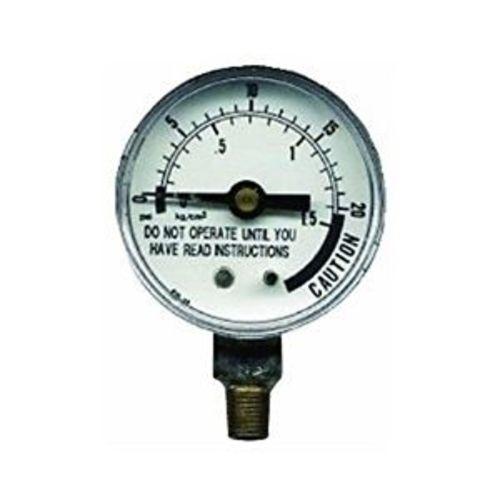 Presto Pressure Cooker Steam Gauge 85771 For Sale Online Ebay