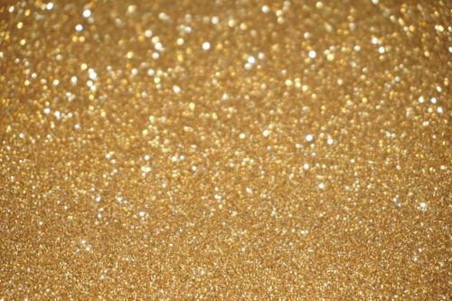 Perchas imagen patines 1 unidades nombre de deseos brillo flexfolie Pearl Glitter