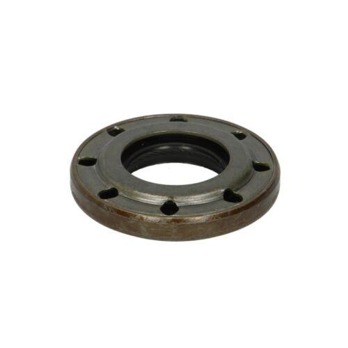 Schaltgetriebe CORTECO 12014345B Wellendichtring