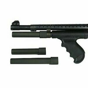TacStar Industries 7 Shot Magazine Extension Remington 870 1081169