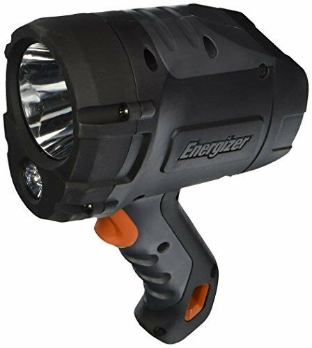 NEW Energizer Hard Case Professional Spotlight FREE SHIPPING   free delivery