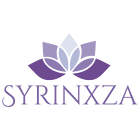 syrinxzaluxuryskincare