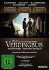 Der Verdingbub (2013)