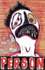 Person by Sam Pink (2010, Paperback)