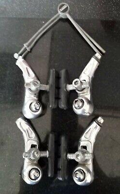 Cycling SRAM Centerline Disc Brake Rotor/&6 Bolt 180mm for MTB Mountain Road Bike