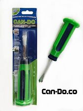 Can-Do 3 In 1 Paint Can Opener Tool