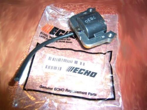 OEM Echo Ignition Module Coil 15262655730 many SRM /& PE models