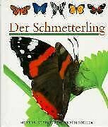 Der-Schmetterling-von-Heliadore-Delafosse-Claude-Buch-Zustand-gut