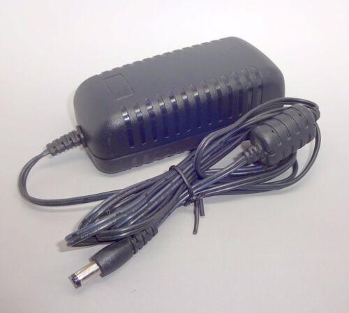 Schalt-Netzgeräte für LED beleuchtung 12V 2,5A Universal Netzteil von SR E785