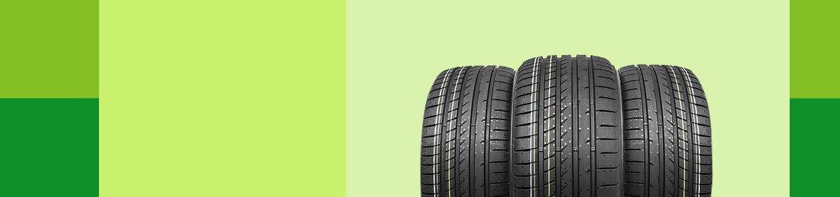 Shop event 10% off Car Tyres Free shipping on all items