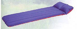 BACKPACKERs-PILLOW-AIR-MATTRESS-76-L-x-29-W-3-9-LB