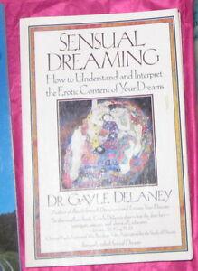 Sensual-Dreaming-Dr-Gayle-Delaney-Understand-Interpret-Erotic-Content-of-Dreams
