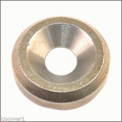 2 PACK 692512002 Ridgid Ryobi Multi Tool Sleeve Chuck R8223404 MT100 Jobmax