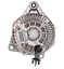 FORD TAURUS TAURUS X EXPLORER EDGE FLEX MKS MKT MKX ALTERNATOR 11271 3.5 3.7L